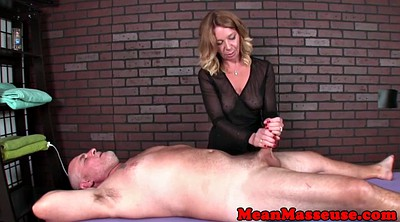 Mature orgasm, Mature massage