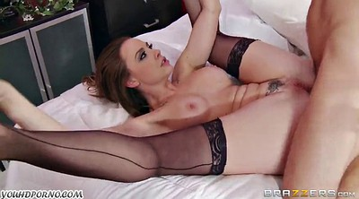 Chanel preston, Thief, Married, Chanel, Woman