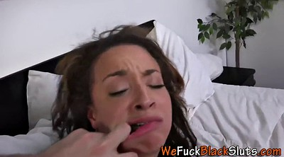 Swapping, Group creampie