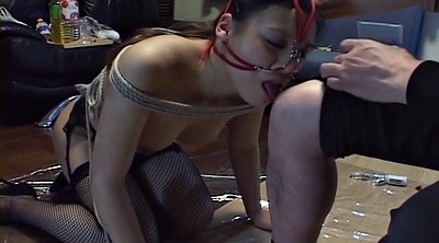 Japanese anal, Polish, Japanese bdsm, Japanese bondage, Asian bdsm