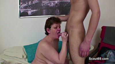 Young anal, Mom anal, Mom ass, German anal, Anal mom, Anal milf