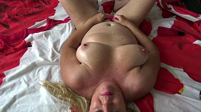 Milk, Milks, Mature massage