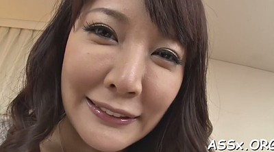 Japanese anal sex
