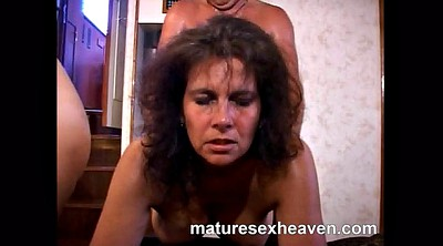 Granny group, Mature group, Granny orgy, My granny, Mature swingers, Yacht