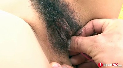 Japanese orgasm, Japanese lick, Pussy japanese, Japanese cowgirl, Japanese small, Hairy asian