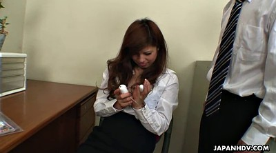 Japanese office, Japanese secretary, Long, Japanese toy, Japanese fetish