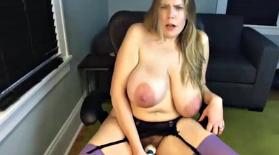 Saggy, Big tits mom, Natural big tits, Big mom, Huge tits milf, Huge natural