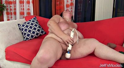 Bbw mature, Mature mom, Big boobs mom, Bbw boobs, Bbw big boobs