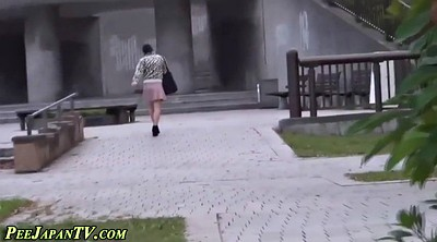 Piss in, Asian piss, Outdoor piss, Piss voyeur, Teen pissing, Public piss