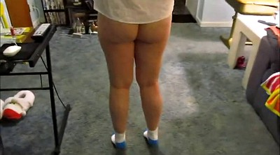 Dancing, Chubby mature, Chubby amateur, Softcore, Chubby wife