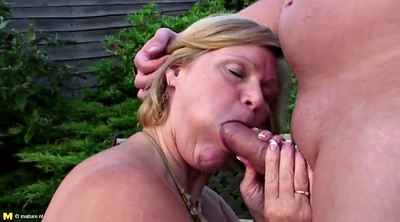 Mature granny, Old young, Mature old, Chubby granny, Vaginas