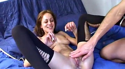 Squirt, Cheating amateur