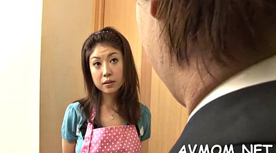 Japanese mom, Asian mature, Asian mom, Mom japanese, Japanese moms, Japanese mature mom