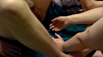 Wife anal, Double fisting, Anal fist, Chubby wife, Wife first time, Fisting femdom