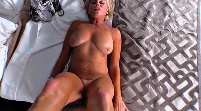 Mom son, Mature moms, Pov mature