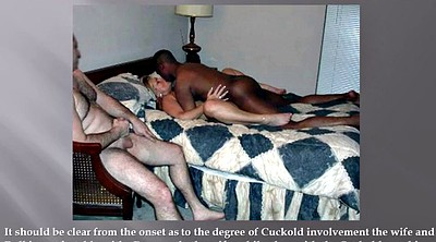 Guide, Cuckold compilation, Doggy compilation, Black on blondes, Black on blonde