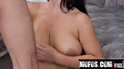 Ass, Angela white, Licking