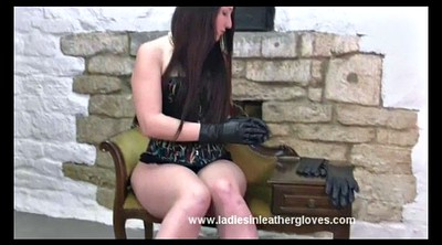 Gloves, Latex gloves, Latex glove, British milf