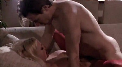 Stacy, Stacy valentine