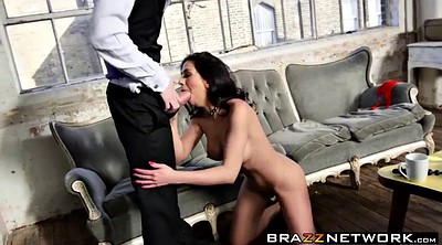 Julia, Fast, Lucia, Fast anal, Anal sexy