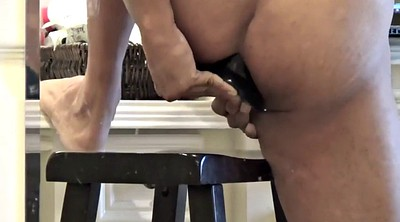 Bbw solo, Asian bbw, Made, Fat solo, Asian gape