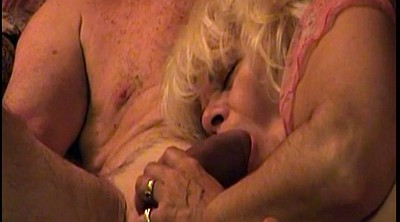 Pink, Hot mature, Long cock, Lace