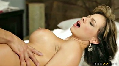 Massage creampie