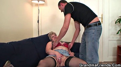 Group-orgy, Wife gangbang, Old teacher, Old mature, Young couple, Sexy teacher