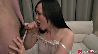 Show, Japanese big tits, Japanese show, Hairy show, Chubby asian