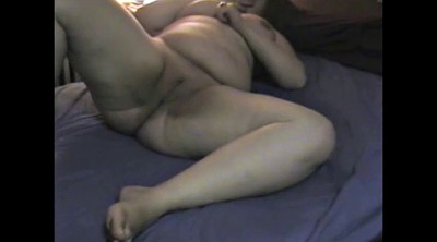 Young, Bbw doggy, Young bbw