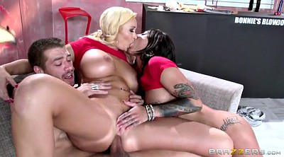First time, First anal, Summer brielle