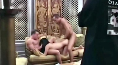 Thailand, Behind the scenes, Behind, Asian compilation, Behind the scene, Asian pee