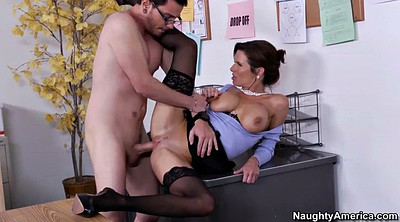 Veronica avluv, Desk, Veronica, Avluv
