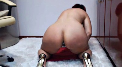 Bbw asian, Asian webcam, Bbw webcam, Asian chubby
