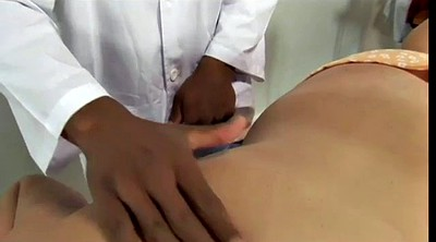 Massage fat, Massage bbw