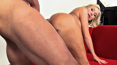 Mature anal, Model anal