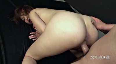 Squirting, Asian pee, Japanese uncensored