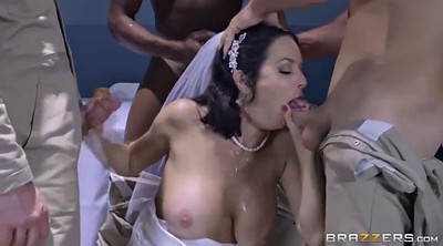 Veronica avluv, Anal group