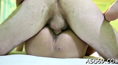 Asian, Thais, Asian thai, Thai amateur, Thai blowjob