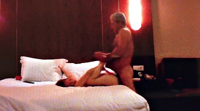 Room, Chinese blowjob, Chinese fuck