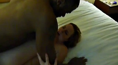 Mmf, Wife threesome, Wife bbc
