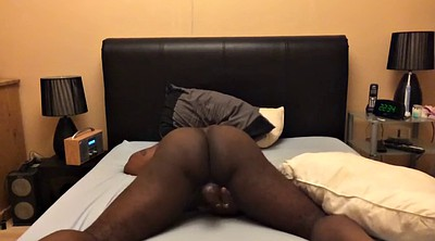 Fat ass, Fat, Big ass solo, Solo ass, Hairy bbw solo, Fat hairy