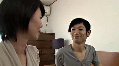Japanese mom, Japanese mature, Japanese old, Japanese moms, Japanese young, Mom japanese