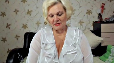 Footing, Bbw big tits, Blonde granny, Bbw foot, Russian granny, Russian bbw