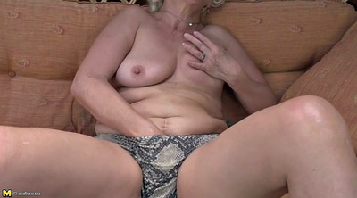Anal mature, Real granny, Ass granny, Amateur pussy