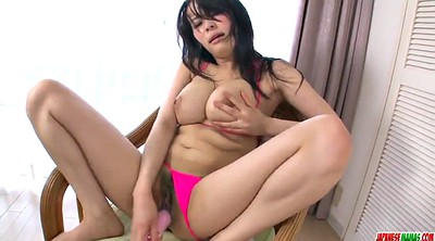 Japanese solo, Asian solo, Wonder, Porn sex
