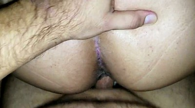 Amateur wife, Cousin, Cousins, Wife swinger, Sleeping wife, Latina wife