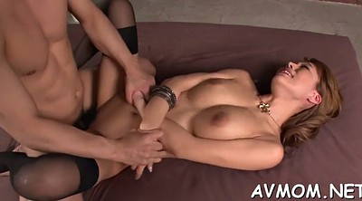 Japanese mature, Asian mature, Japanese cum, Asian cum, Mature asian