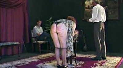 Wife, Spanked, Caning, Spank wife, Wife spank, Caned