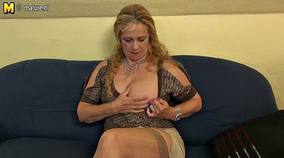 Granny, Old milf, Old guy, Old and, Mature old, Amateur mature